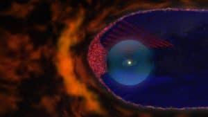 خمسة أشياء تعلمناها منذ أن غادرت المركبة فوياجر 2 النظام الشمسي