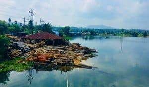 دراسة جديدة تُشير إلى زيادة عدد السكان المتأثرين بارتفاع مستوى سطح البحر بمئات الملايين