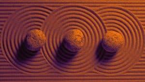شبكة عصبونية تحل مسألة الأجسام الثلاثة أسرع بمائة مليون مرة من الأنظمة التقليدية