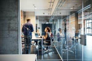 كيف تحضّر القوى العاملة للمستقبل؟