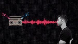لماذا تثير بعض الأغاني لدينا شعوراً رائعاً؟ قد يساعدنا الذكاء الاصطناعي على تحليل السبب