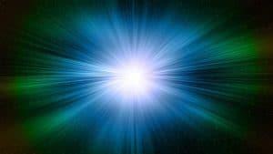 هل يمكننا استخدام أضواء قوية لدفع المركبات الفضائية وإيصالها إلى سرعة الضوء؟