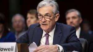 الاحتياطي الفدرالي الأميركي: لا تنتظروا إصدار نسخة رقمية من الدولار في أي وقت قريب
