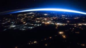 الظروف المواتية غير المسبوقة اليوم تتيح ظهور الوكالات الفضائية الصغيرة