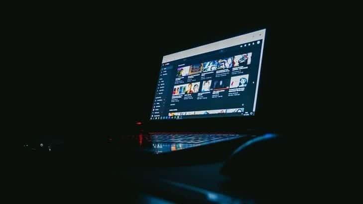 بعد طول انتظار: هل تحاول يوتيوب الحدّ من السمّ الرقمي على موقعها؟