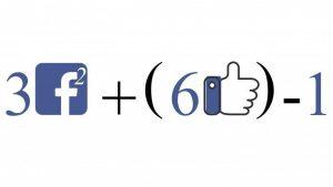 فيسبوك تطور شبكة عصبونية تستطيع إجراء العمليات الرياضية المتقدمة
