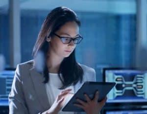 كيف يمكن ردم الهُوة الخاصة بمهارات العمل المستقبلية؟