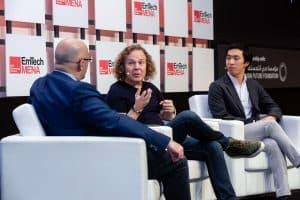 إيمتيك مينا: من المتوقع للذكاء الاصطناعي أن يولد بشراً رقميين في المستقبل