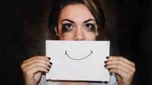أحد معاهد أبحاث الذكاء الاصطناعي: ينبغي حظر تكنولوجيا التعرف على المشاعر