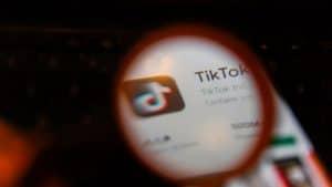 تيك توك توضح الآن ما هو مسموح وما هو ممنوع على منصتها