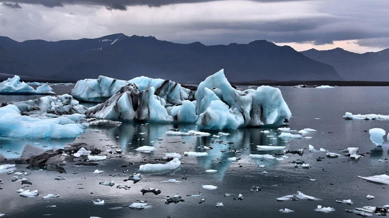 عقد آخر يبدو أننا أضعناه من دون تحقيق أثر إيجابي وواضح في التغير المناخي