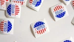 في عام استحقاقها: الانتخابات الأميركية لا تزال هدفاً