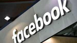 ما مدى جدية فيسبوك في إعلانها حظرَ المحتوى عميق التزييف؟