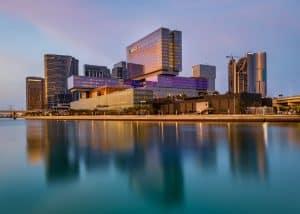 دفعة جديدة من الشركات الناشئة تتلقى دعماً بقيمة 60 مليون درهم من مكتب أبوظبي للاستثمار