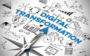 ما الذي تحتاج الحكومات إلى معرفته من أجل تحديد أهداف تحولها الرقمي؟