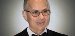 تعرّف على عالم الكيمياء الأردني الأميركي البارز عمر ياغي