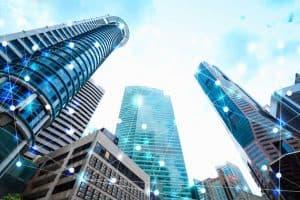 الشبكة العالمية للمدن الذكية: أول مجتمع عالمي يختص بالمدن الذكية