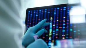 تجربة أميركية جديدة تُثبت أمان استخدام تقنية كريسبر في علاج السرطان