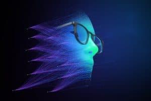 دراسة إماراتية تُقَدِّم حلاً لمكافحة التزييف العميق باستخدام البلوك تشين