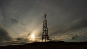 رغم الضغط الأميركي: المملكة المتحدة تسمح لهواوي بإنشاء أجزاء من شبكات الجيل الخامس