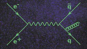كيف نحول المبادئ الرياضية المعقدة للتفاضل الشعاعي إلى صور بسيطة