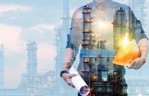 ماذا سيكون مستقبل التكنولوجيا في قطاع النفط والغاز؟
