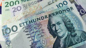 السويد في طور اختبار إي-كرونة نسختها الرقمية من العملة النقدية