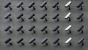 40 مجموعة تدعو الولايات المتحدة إلى تعليق استخدام تكنولوجيا التعرف على الوجوه