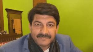 سياسي هندي يستخدم تكنولوجيا التزييف العميق للفوز بالمزيد من الأصوات