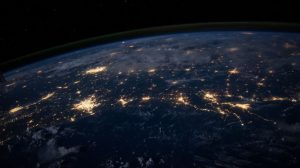 جيف بيزوس يعتزم إنفاق 10 مليار دولار لمحاربة تغير المناخ