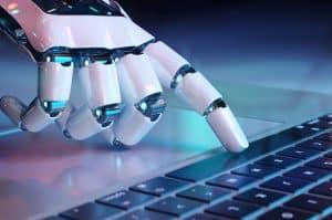 تأثير الذكاء الاصطناعي على الصحافة والإعلام: الفرص والتحديات