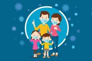 كيف تملأ وقت أطفالك خلال الحجر الصحي؟ أمازون تقدم حلاً مجانياً ومفيداً