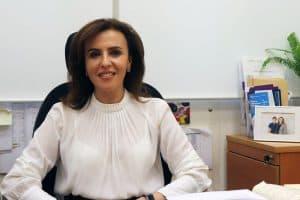 جلسة حوارية: إجابات لأهم أسئلتكم حول فيروس كورونا من د. ندى ملحم