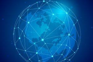 مخاوف غربية من اقتراح صيني لإعادة بناء الإنترنت