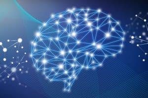 ما هو التعلم العميق؟