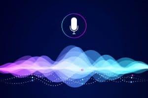 سيري: صوت بشري يخفي نظام ذكاء اصطناعي معقد