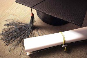 أدنوك تستقطب وترعى المواهب الشابة من خلال طرح برنامج مخصص للمنح الدراسية