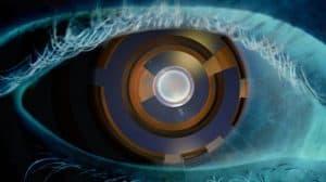 شريحة ذكاء اصطناعي جديدة تؤدي مهام التعرف على الصور خلال فترات زمنية قصيرة للغاية