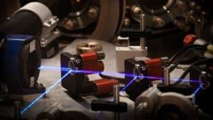شركة هانيويل الصناعية العملاقة تعلن تصنيع أفضل حاسوب كمومي في العالم