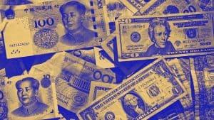 هل يمثل فيروس كورونا فرصة للتخلي عن الأموال النقدية؟