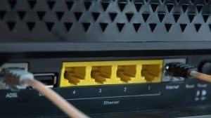 ثغرة أمنية جديدة تؤثر على مليار جهاز متصل بالإنترنت