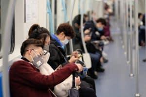 البحث عن المريض صفر: تحديد أقدم حالة ظهور لفيروس كورونا في الصين