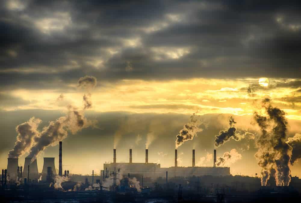 أدنوك تعزز استخدام تكنولوجيا التقاط الكربون
