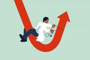 التصدي لكوفيد أم إنقاذ الاقتصاد؟ يمكن تحقيق الهدفين معاً