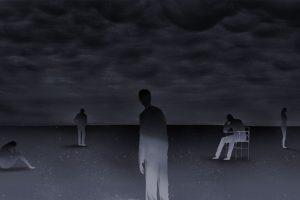 الآثار النفسية على المتعافين من كورونا بسبب ما رأوه في وحدة العناية المركزة