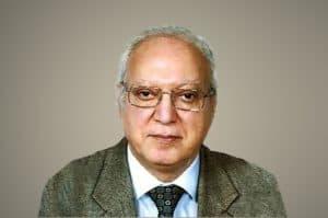 تعرف على المهندس المصري نبيل علي محمد وإسهاماته في المعالجة الآلية للغة العربية