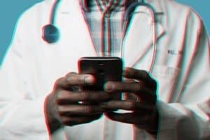الشخصيات المؤثرة على منصات التواصل الاجتماعي: هل الأطباء مستعدون للعب هذا الدور؟