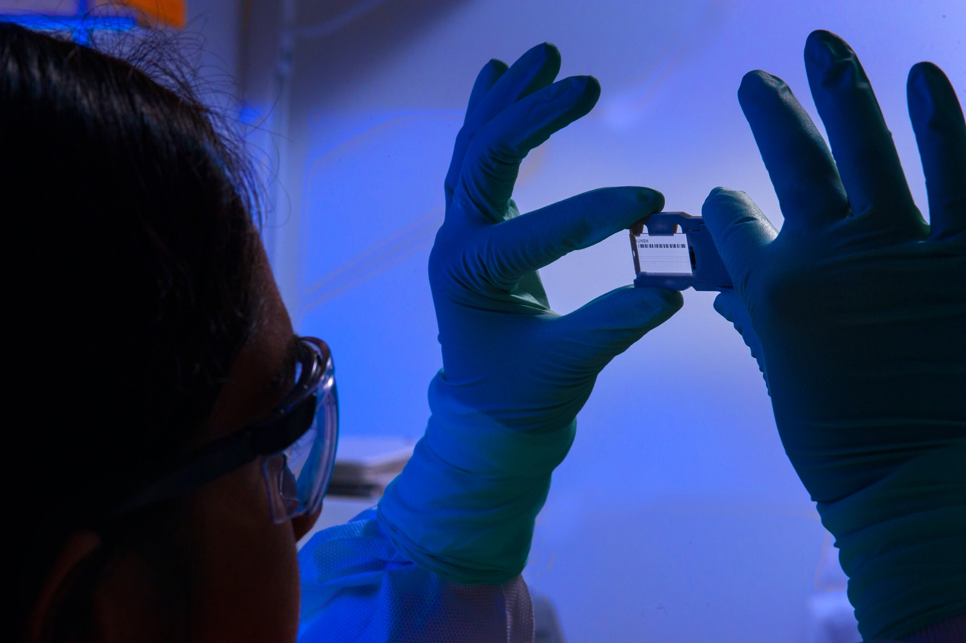 الكشف عن المناعة ضد كورونا: ما هي اختبارات الأجسام المضادة؟