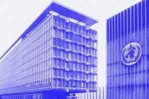هل عدم مثالية منظمة الصحة العالمية يسمح لنا بتقويض أموالها وصلاحياتها؟