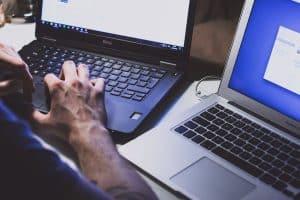 في زمن فيروس كورونا: أبرز النصائح والخطوات لحماية المعلومات والبيانات